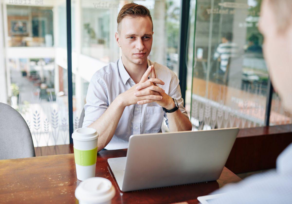 Rédiger et construire un CV personnel et efficace