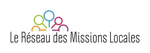Logo du Réseau des Missions Locales