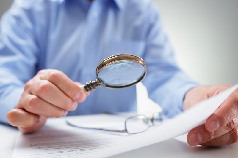 Sections du CV  pour un curriculum efficace